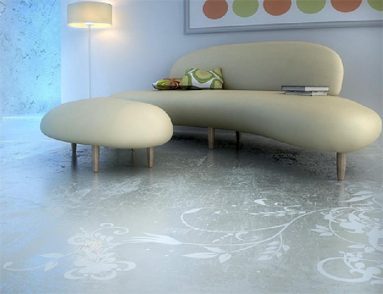 concreteart-flooring